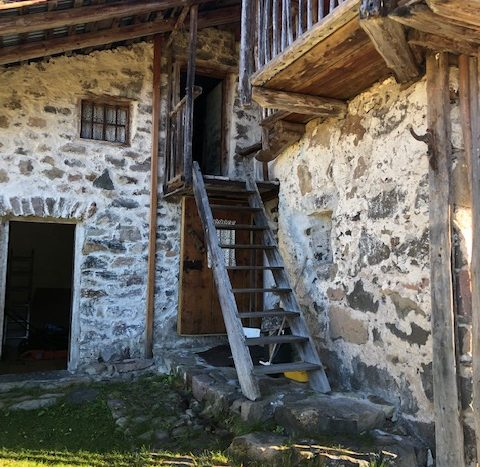 facciata esterna 3